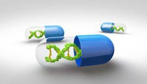 抗病毒治疗,抗病毒治疗方案,抗病毒药物 注意事项,注意事项,艾滋病患者,如何开始抗病毒治疗? 服用抗艾药物注意事项!