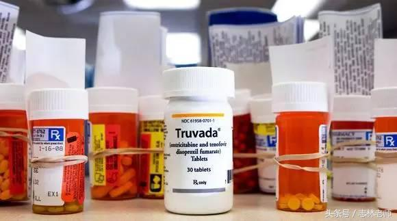 抗病毒治疗,抗艾药物,艾滋病 吃药,艾滋病 定时服药,艾滋病 治疗,定时服用抗艾药物的重要性! 必须看!可救命!