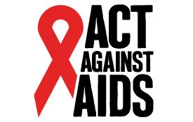 HIV病毒,口交 hiv,口交 会不会感染hiv,口交 会不会感染艾滋病,口交 艾滋病,口交感染hiv几率,口交感染艾滋病几率,艾滋病,口交感染HIV艾滋病毒的风险有哪些?