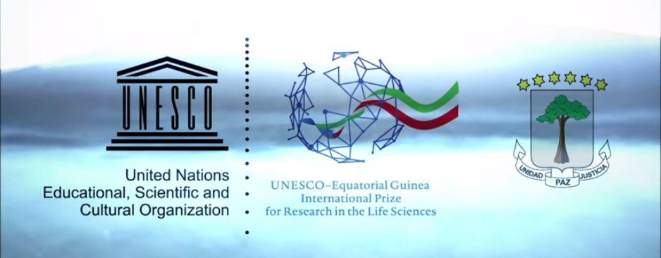 几内亚国际生命科学研究奖,屠呦呦,诺比尔生理学奖,诺贝尔医学奖,医学正在进步-中国诺贝尔医学奖获得者屠呦呦又获得赤道几内亚国际生命科学研究奖