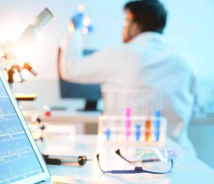 艾滋病治愈希望,艾滋病治疗新方法,艾滋病研究进展,第一次-研究人员从试验小白鼠中完全清除了艾滋病毒